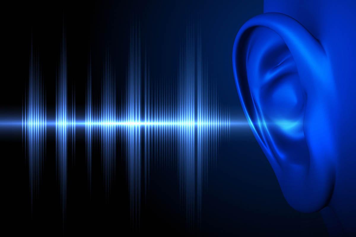 Acústica: aislamiento y acondicionamiento