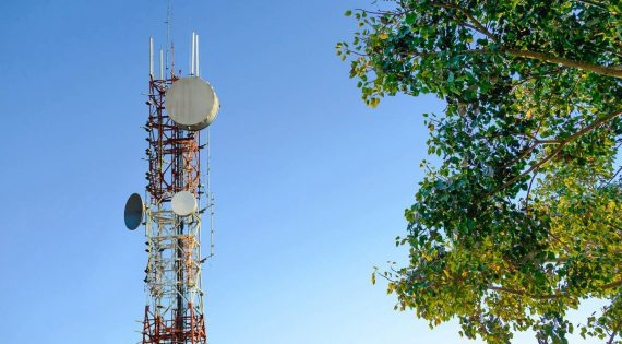 ICT: infraestructura común de telecomunicaciones