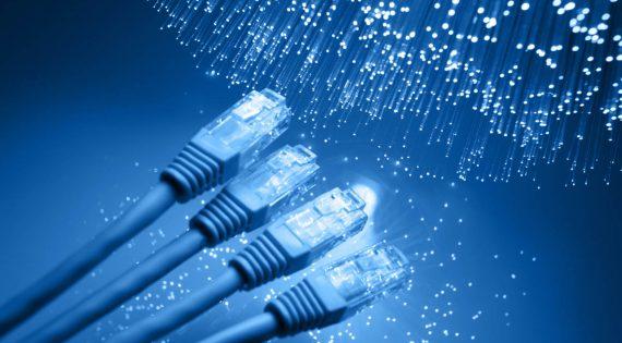 Redes de voz y datos