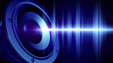 Sistemas audiovisuales